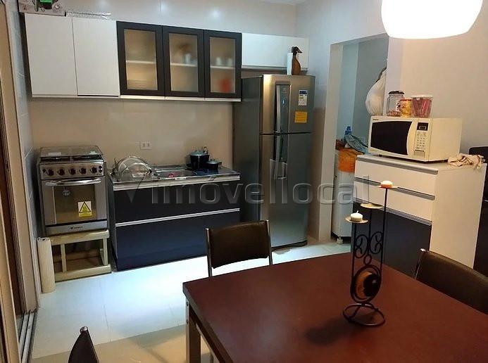 http://www.infocenterhost2.com.br/crm/fotosimovel/778918/139402887-apartamento-curitiba-santo-inacio.jpg