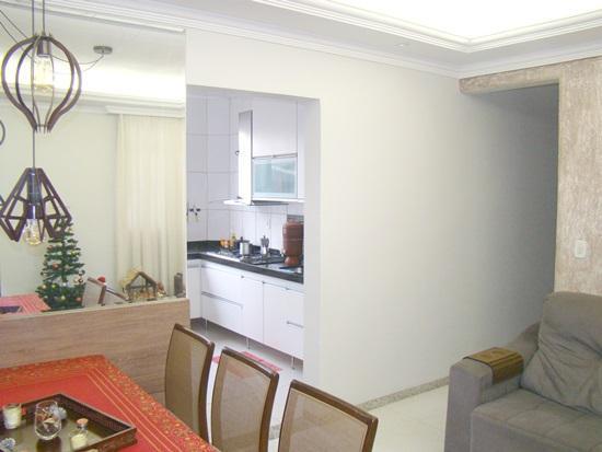 lindo apartamento, 3 dormitórios, suite, cozinha planejada