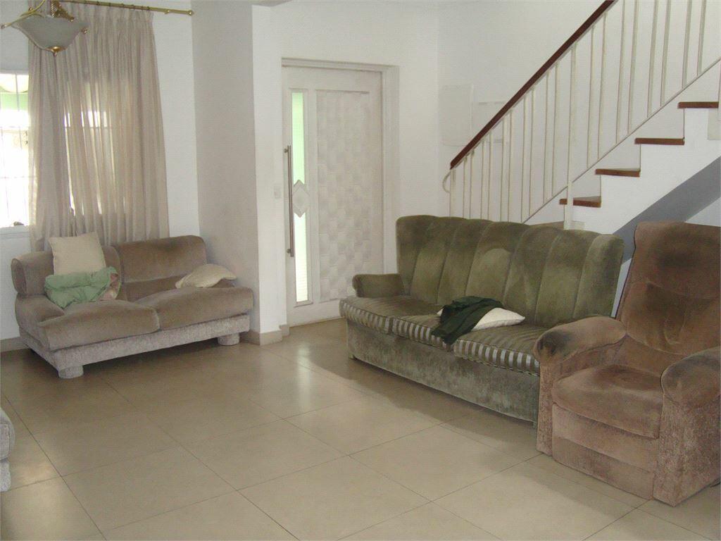 casa - 3 dormitórios - 1 suíte - 3 banheiros - 2 vagas - 1 sala