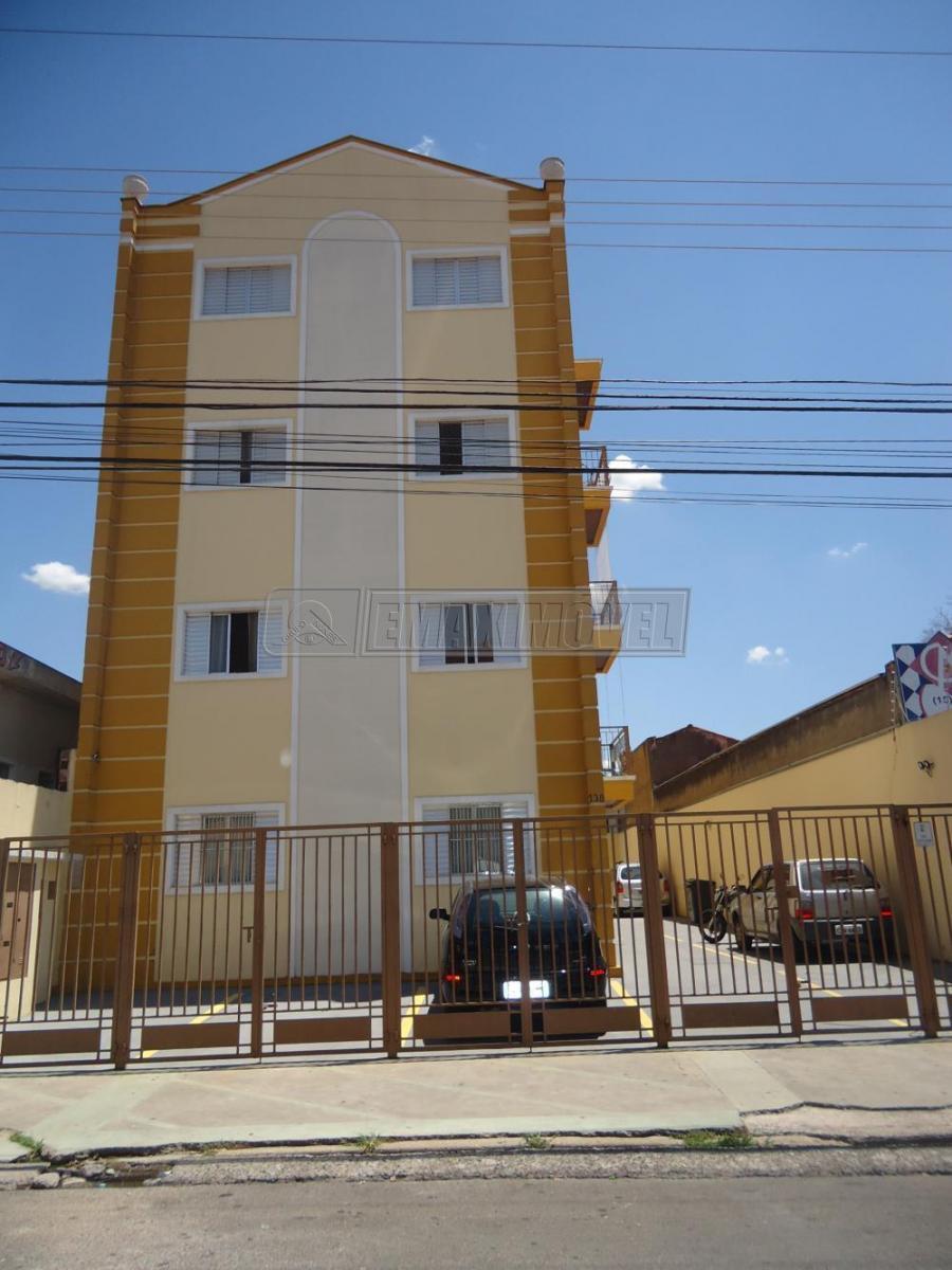 sorocaba-apartamentos-apto-padrao-vila-haro-20-12-2018_11-27-06-16.jpg