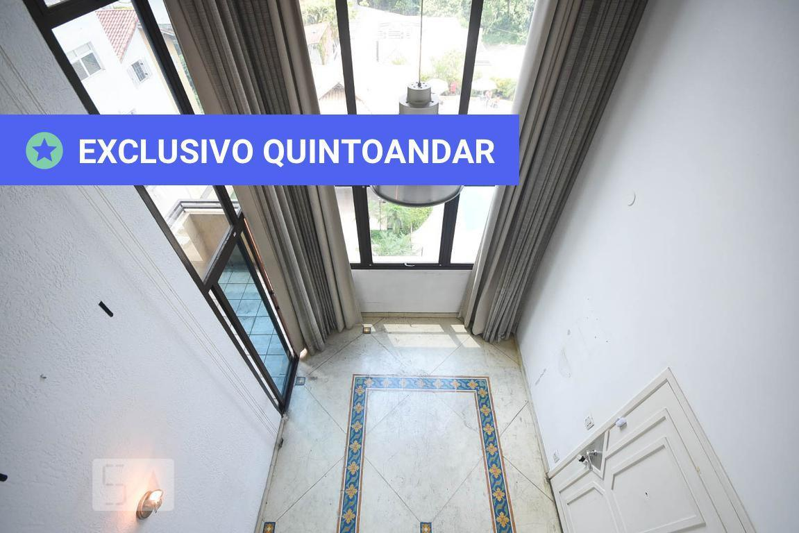 Vista_para_sala.jpg