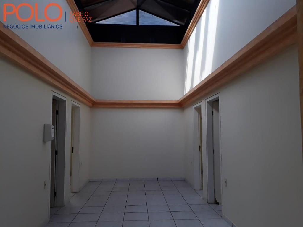 prédio comercial a venda centro em uberlândia