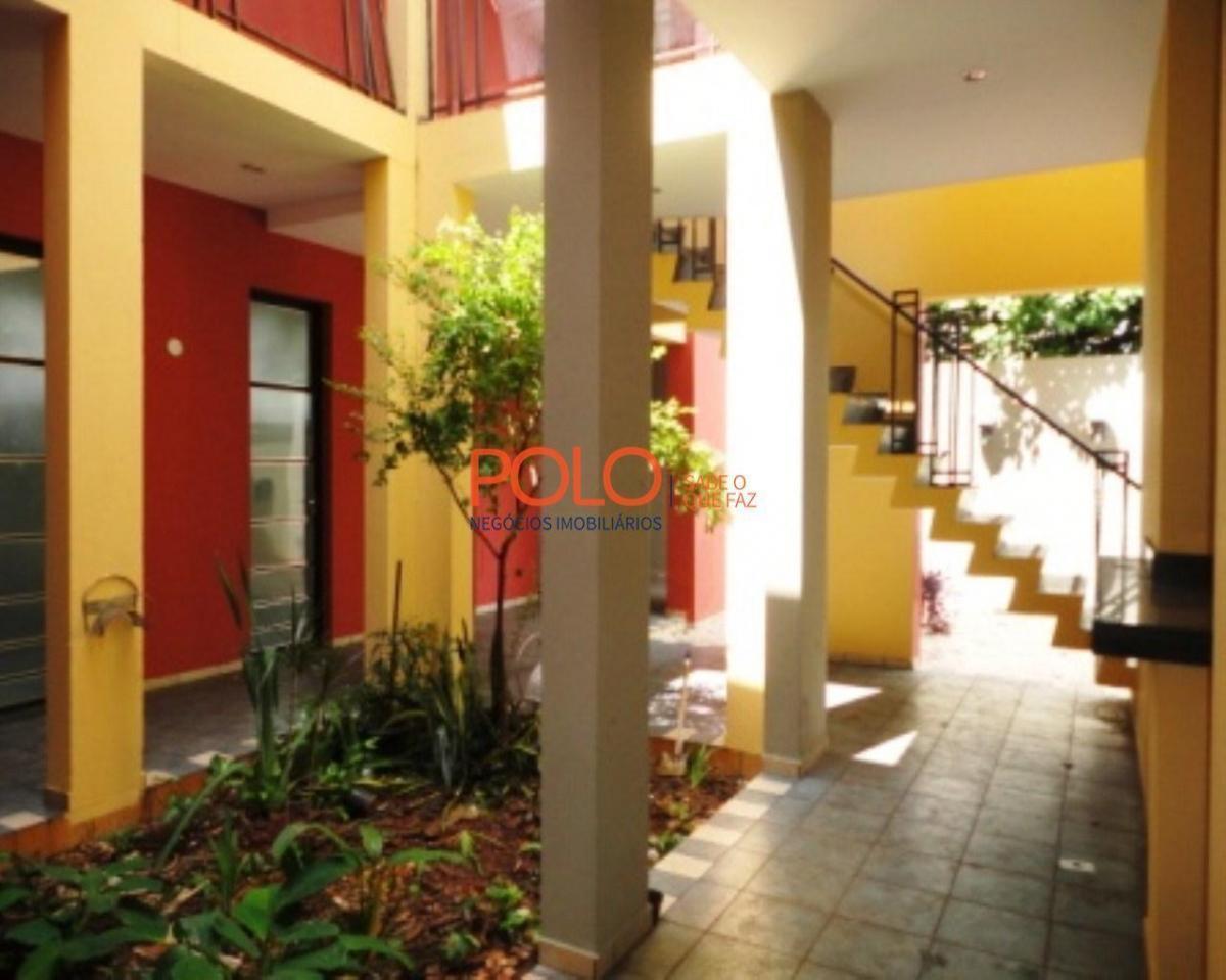 prédio comercial a venda saraiva em uberlândia