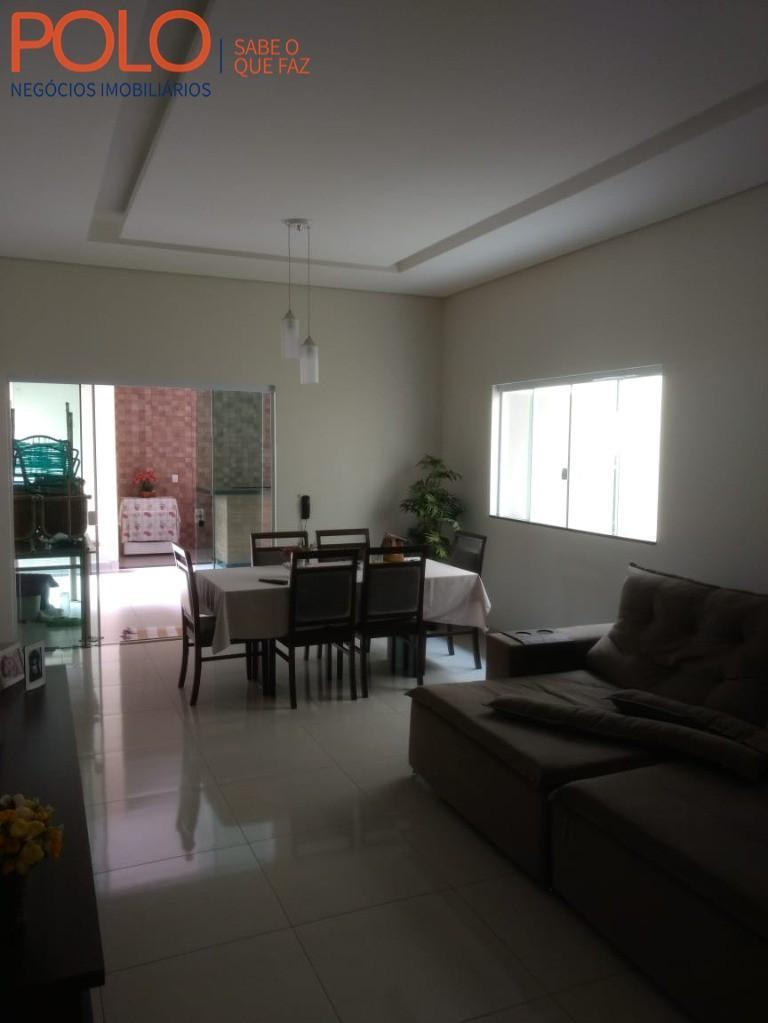 casa a venda em condomínio em uberlândia