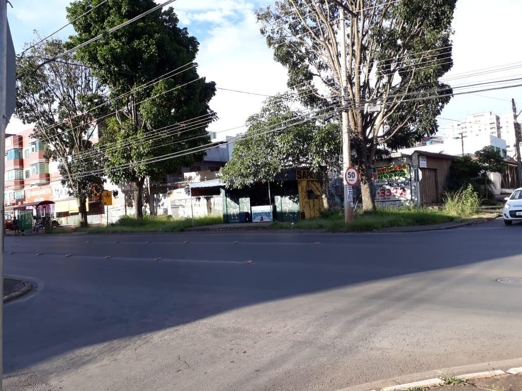 Comercial de 11 quartos, Taguatinga