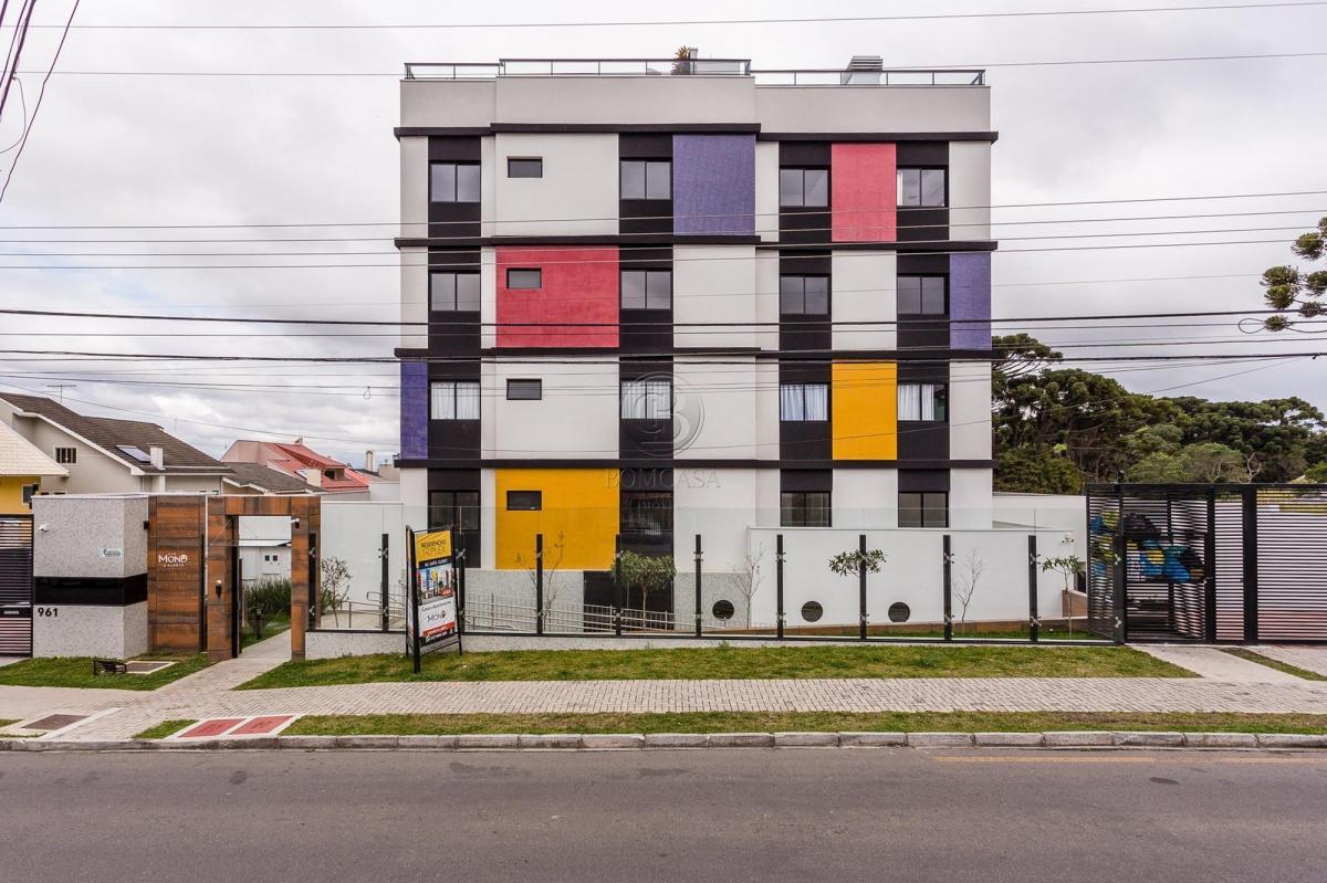 http://www.infocenterhost2.com.br/crm/fotosimovel/766754/133469335-apartamento-curitiba-santo-inacio.jpg