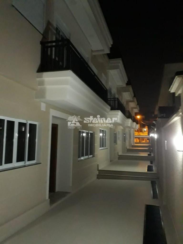 venda sobrado 3 dormitórios vila nova mazzei são paulo r 640.000