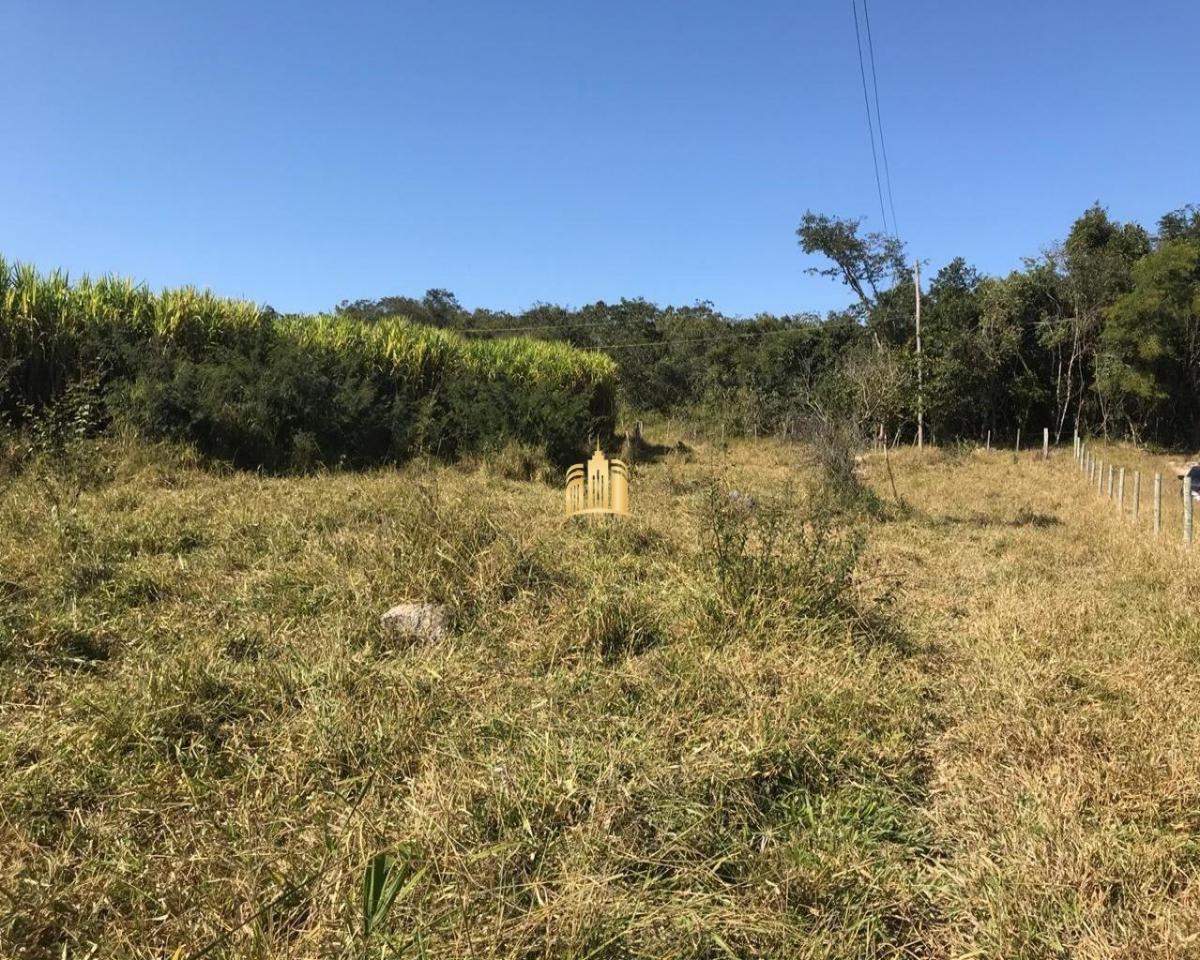 terreno em campo alegre - esmeraldas