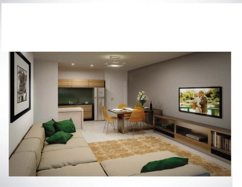 residencial varsóvia - apartamento 2 quartos suíte, vaga de garagem, taguatinga.