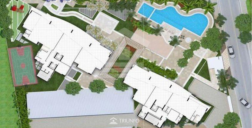 apartamento no guararapes, 146 m , suites, banheiros, 3 vagas, piscinas, cinema