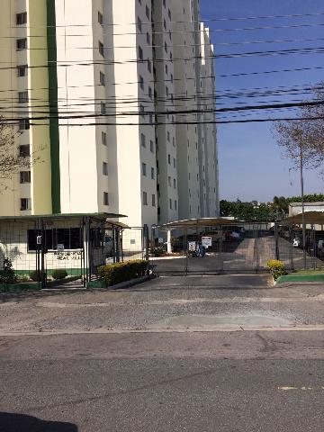 Aluguel Condominio Villa Jardins Anúncios E Preços - Waa2