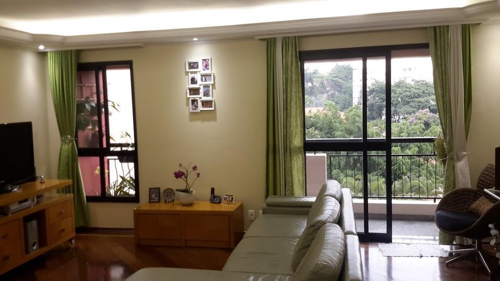 apartamento-jardim-da-campina-3-quartos-uqtneig1exo8ppwcphbirirahsxzhelm.jpg