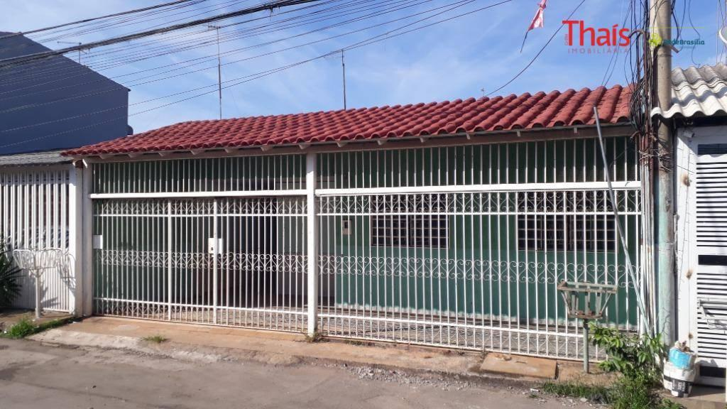 01 fachada - QNP 12 CONJUNTO T