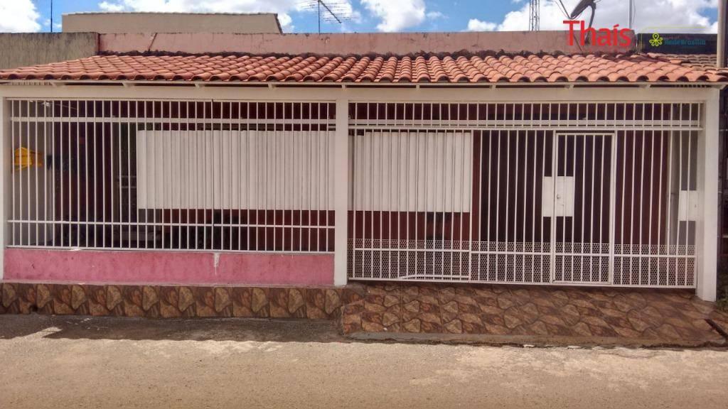 01 fachada - QNP 12 CONJUNTO J
