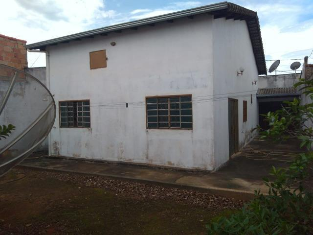 casa à venda - em minas gerais