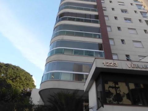 apartamento venda, paraíso - são paulo sp