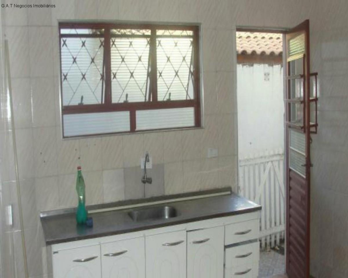casa à venda jardim casa branca sorocaba sp