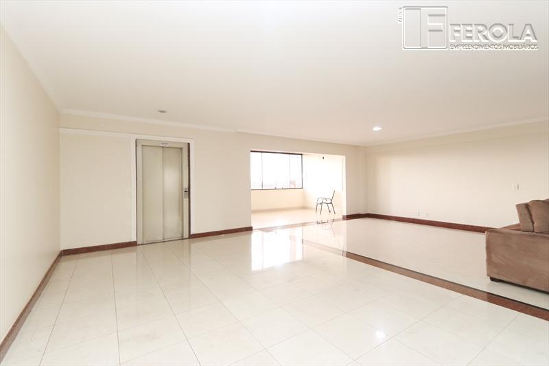 Apartamento de 4 quartos, Taguatinga