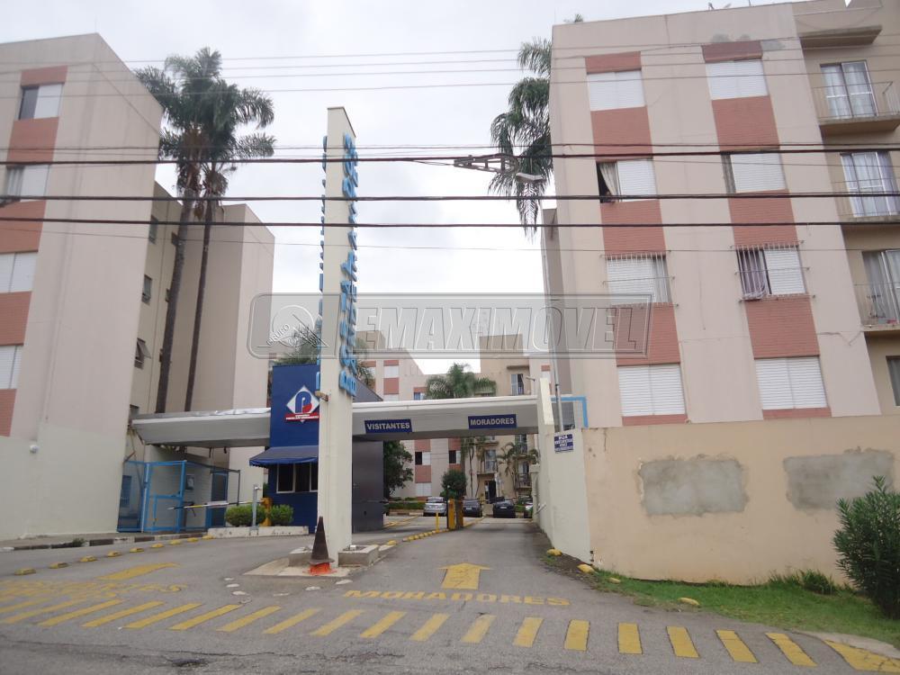 sorocaba-apartamentos-apto-padrao-jardim-sao-paulo-14-02-2019_14-42-51-0.jpg