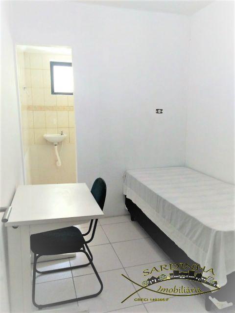 sobrado comercial à venda - 160 m com 11 dormitórios, 6 banheiros e 2 vagas de garagem - butantã - s