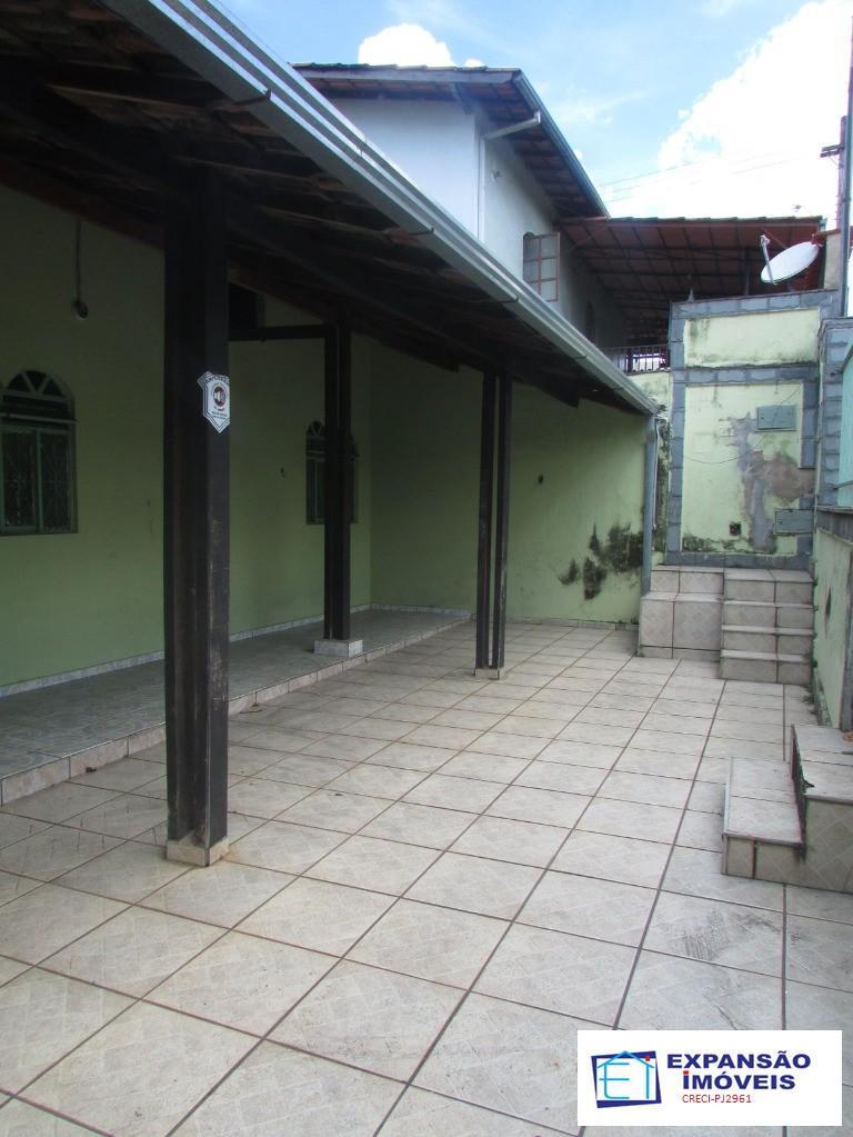 casa - amazonas