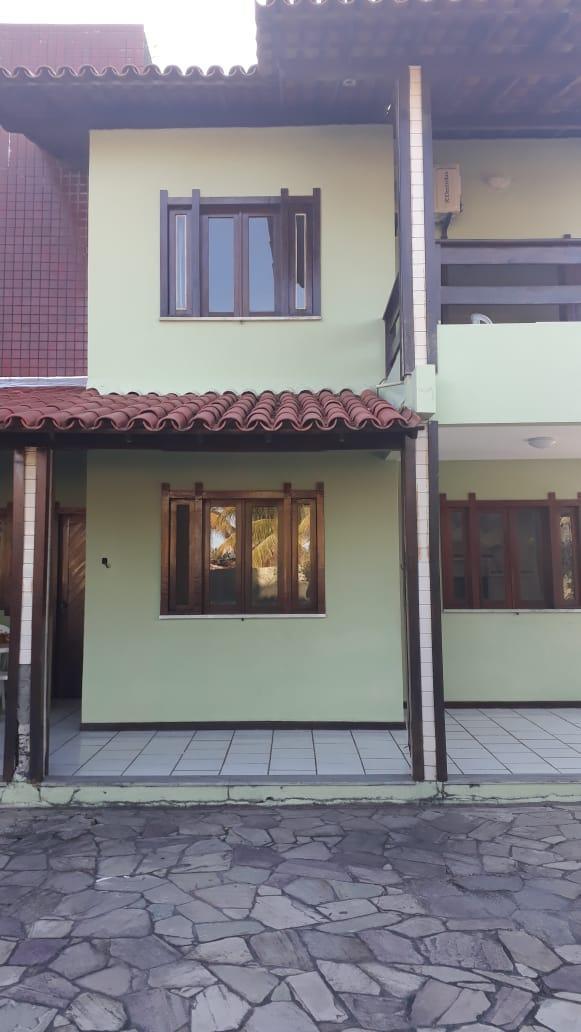 Apartamento de 5 quartos, Ilhéus