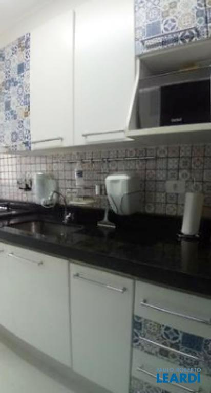 venda-3-dormitorios-jardim-borborema-sao-bernardo-do-campo-1-3734553.png
