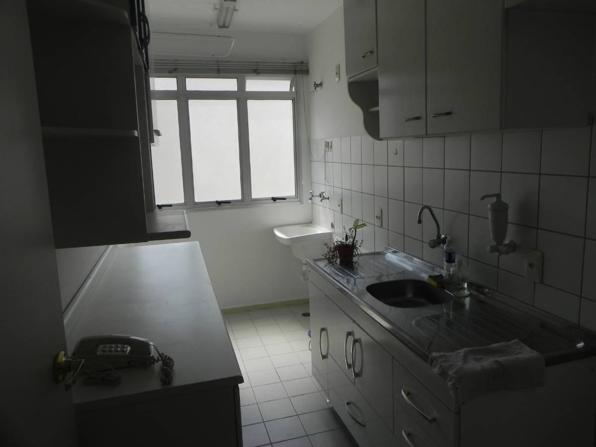 Apartamento de 25 quartos, Campinas
