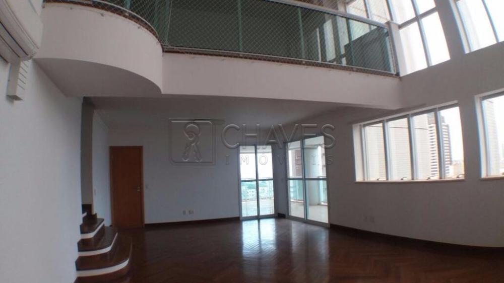 2019/1916/ribeirao-preto-apartamento-duplex-jd-botanico-26-02-2019_15-08-34-0.jpg