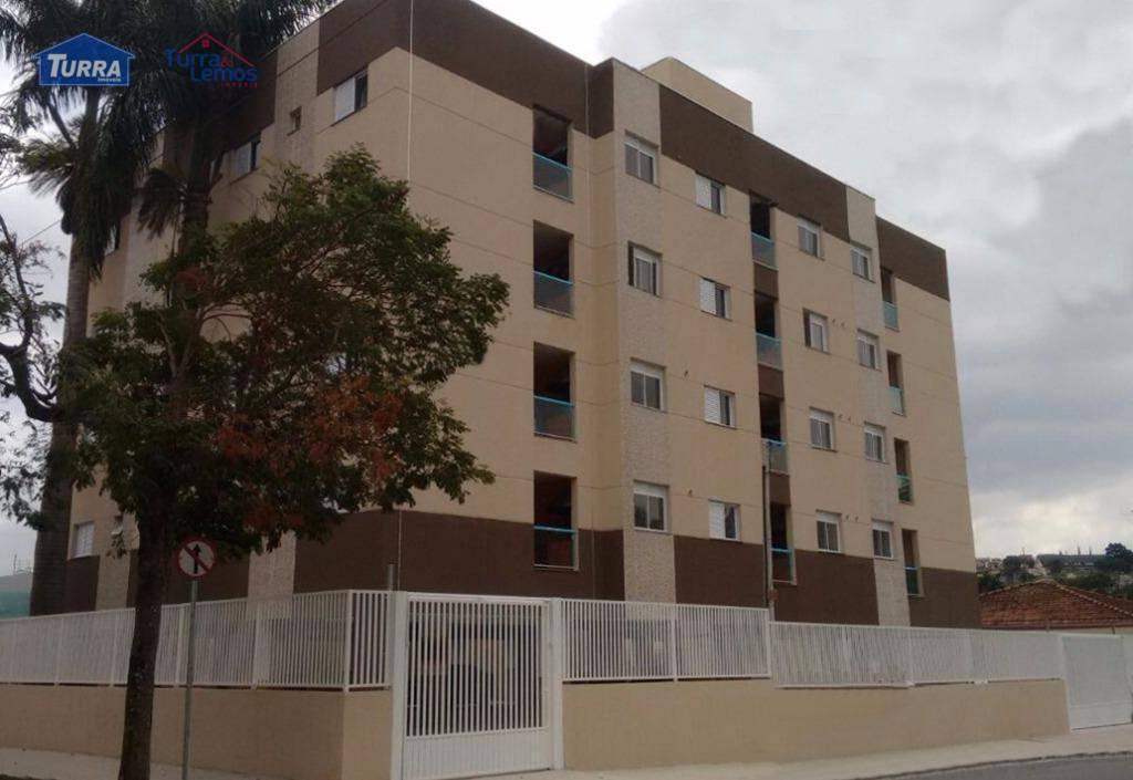 apartamentos ao lado de escola , super mercado e famácia, na Estância
