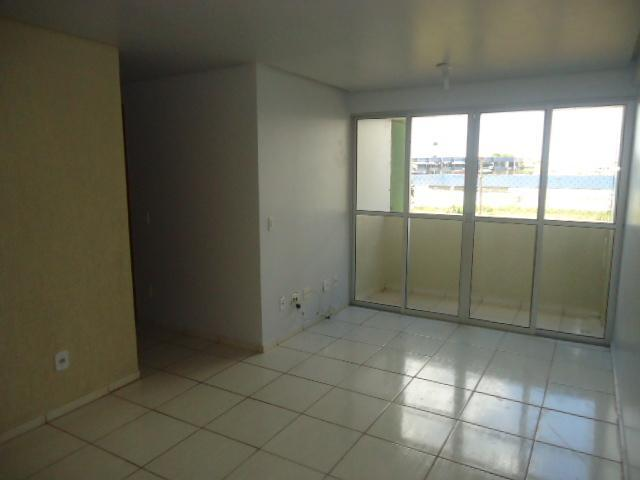 01 SALA (Residencial Jequitibá, QNM 21)