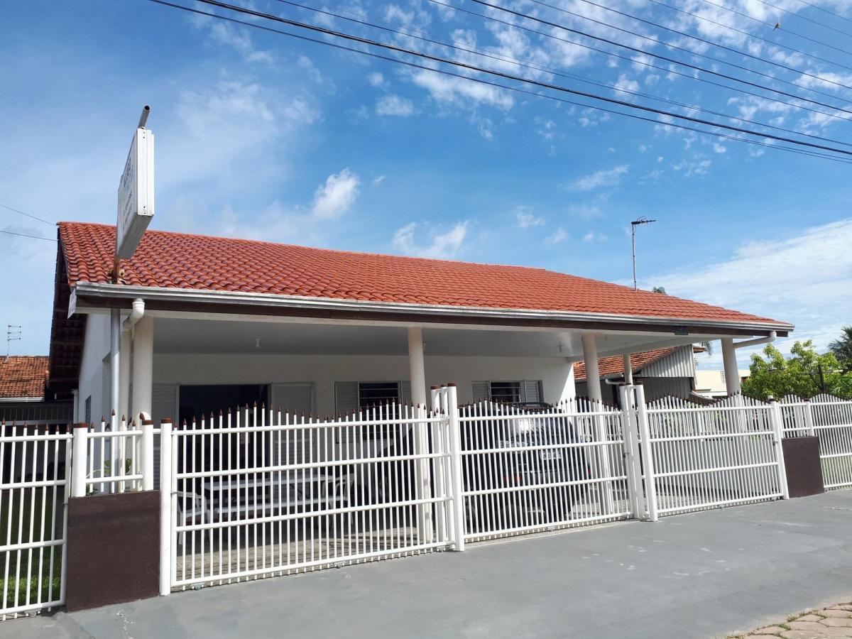 http://www.infocenterhost2.com.br/crm/fotosimovel/804243/150966764-casa-pontal-do-parana-balneario-de-ipanema.jpg