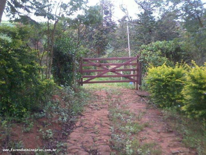 fazenda para venda - entre rios de minas mg, bairro zona rural