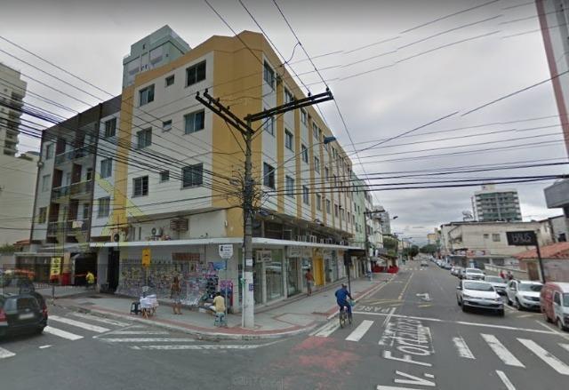 Apartamento de 1 quarto, Vila Velha