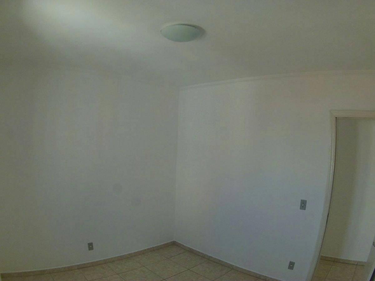 Apartamento · 69m² · 3 Quartos · 2 Vagas