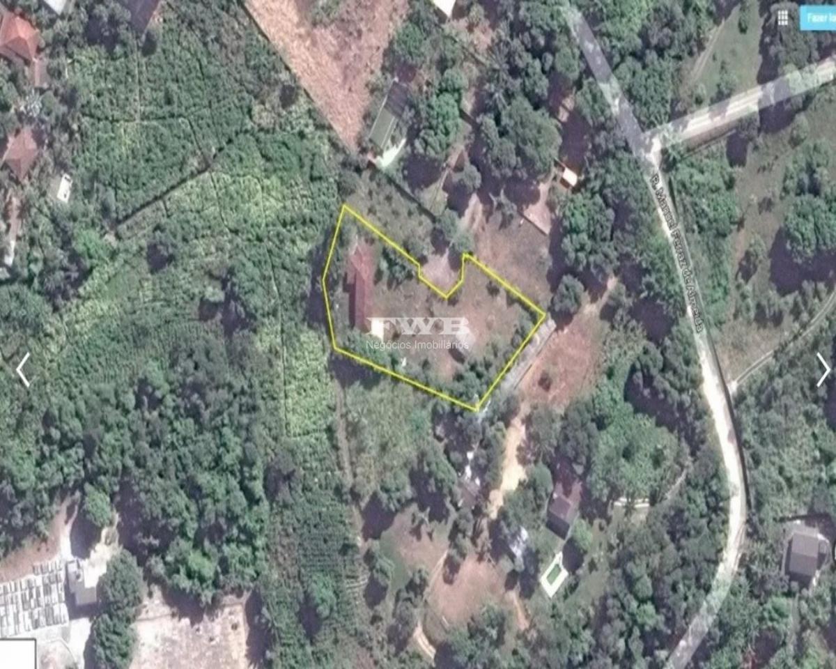 terreno em ilha de guaratiba