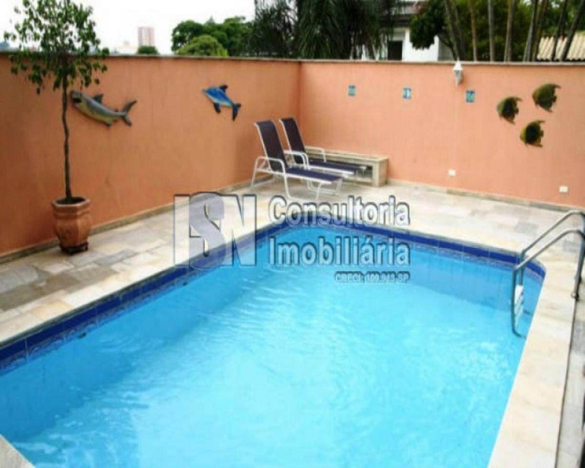 casa com 4 suites, piscina e 4 vagas no mourmbi
