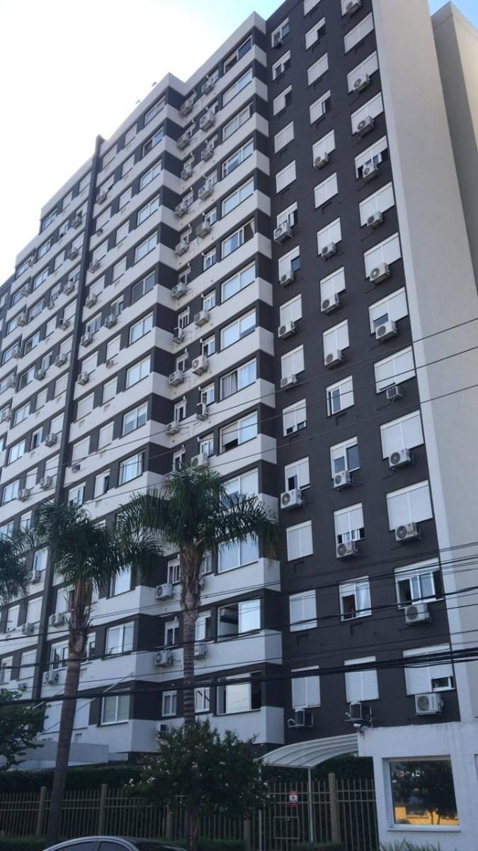 vida viva moinho - apartamento com 3 quartos e 2 vagas