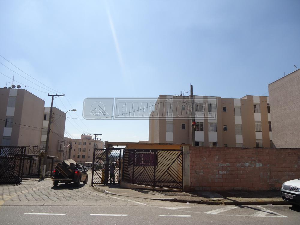 sorocaba-apartamentos-apto-padrao-vila-angelica-07-07-2017_15-47-30-0.jpg