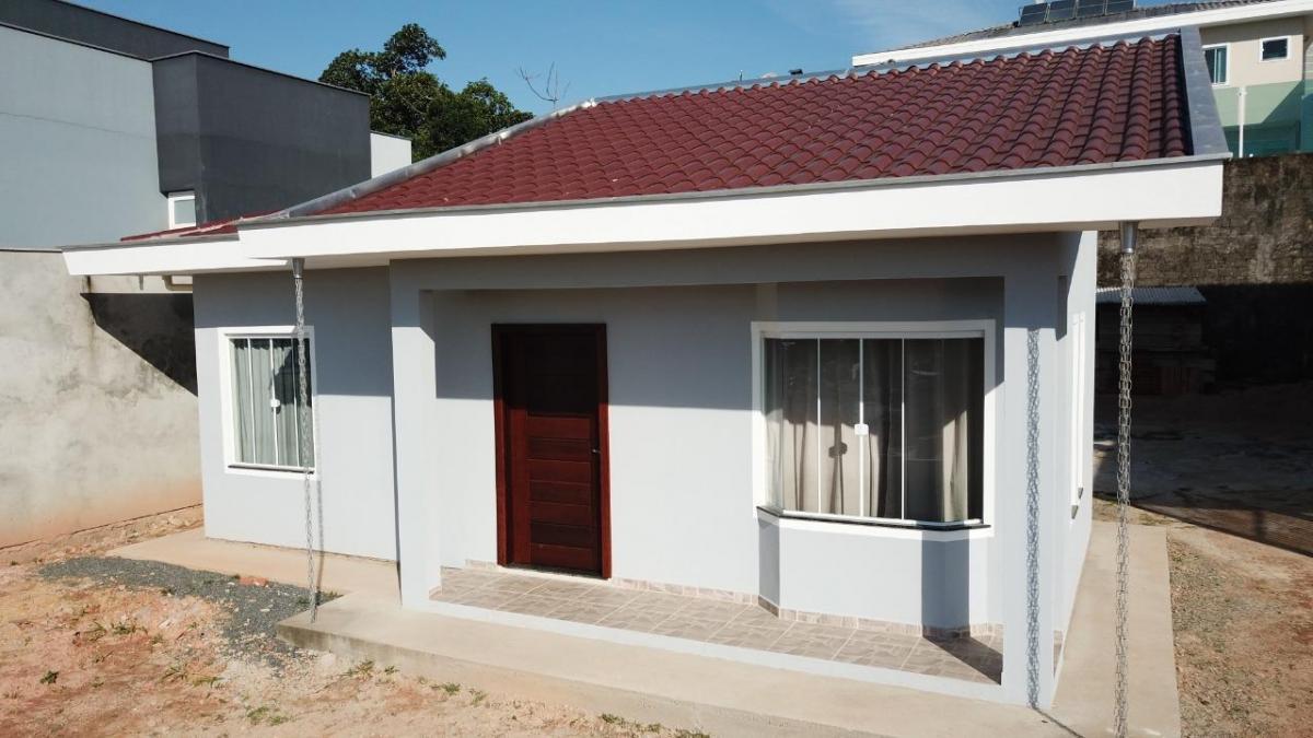terreno e construção financiamento de terreno e