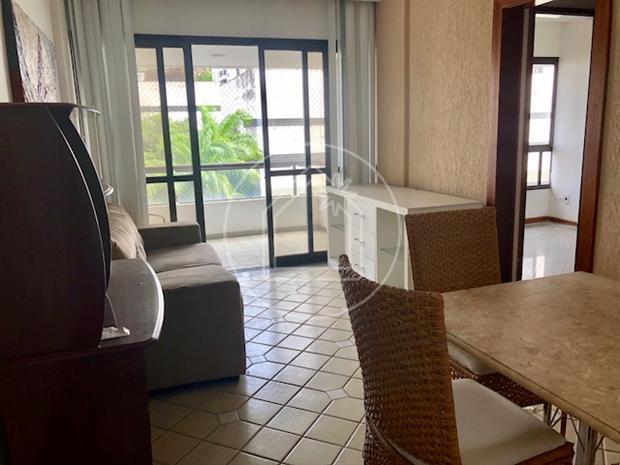 Apartamento , Salvador
