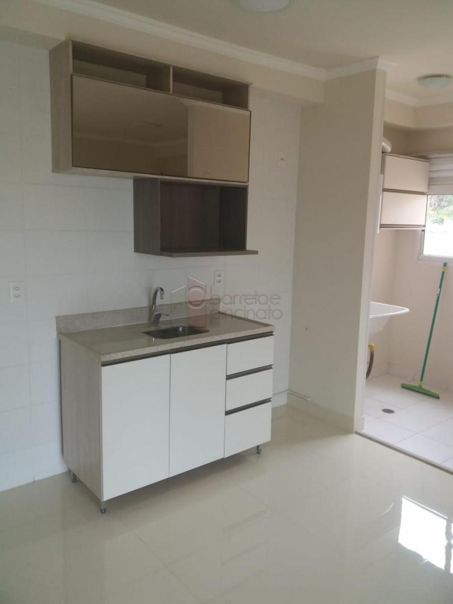 jundiai-apartamento-padrao-jardim-torres-sao-jose-20-02-2019_15-58-00-1.jpg