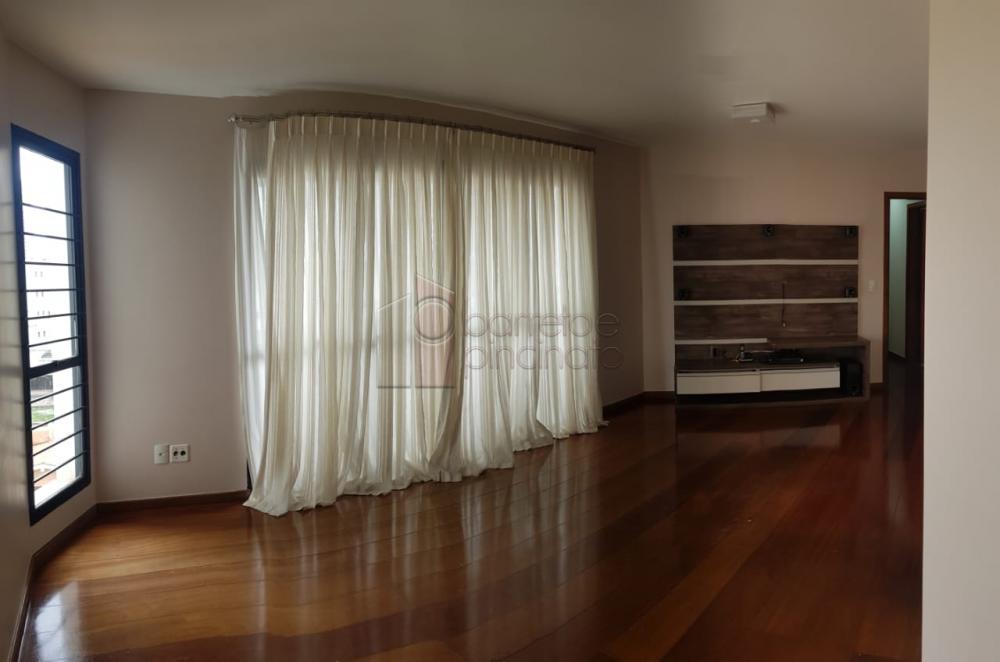 jundiai-apartamento-padrao-jardim-messina-27-03-2019_12-20-00-16.jpg