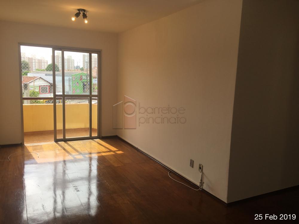 jundiai-apartamento-padrao-jardim-colonia-25-02-2019_15-03-03-0.jpg