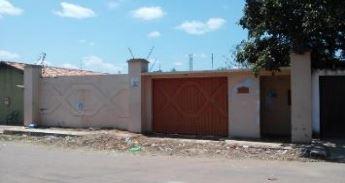 casa centro - itinga do maranhao maranhão