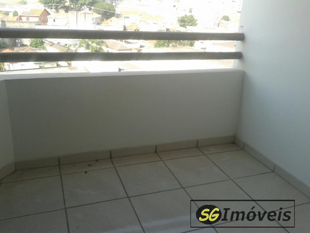 vende apartamento rua do acre mooca