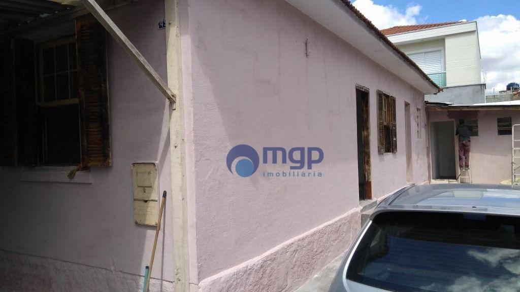 terreno residencial à venda, vila nova mazzei, são paulo -.