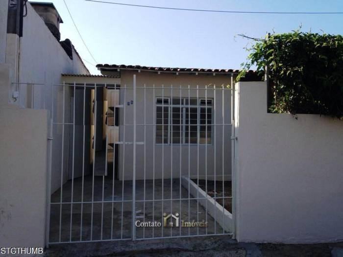 Casa de 1 quarto, Atibaia