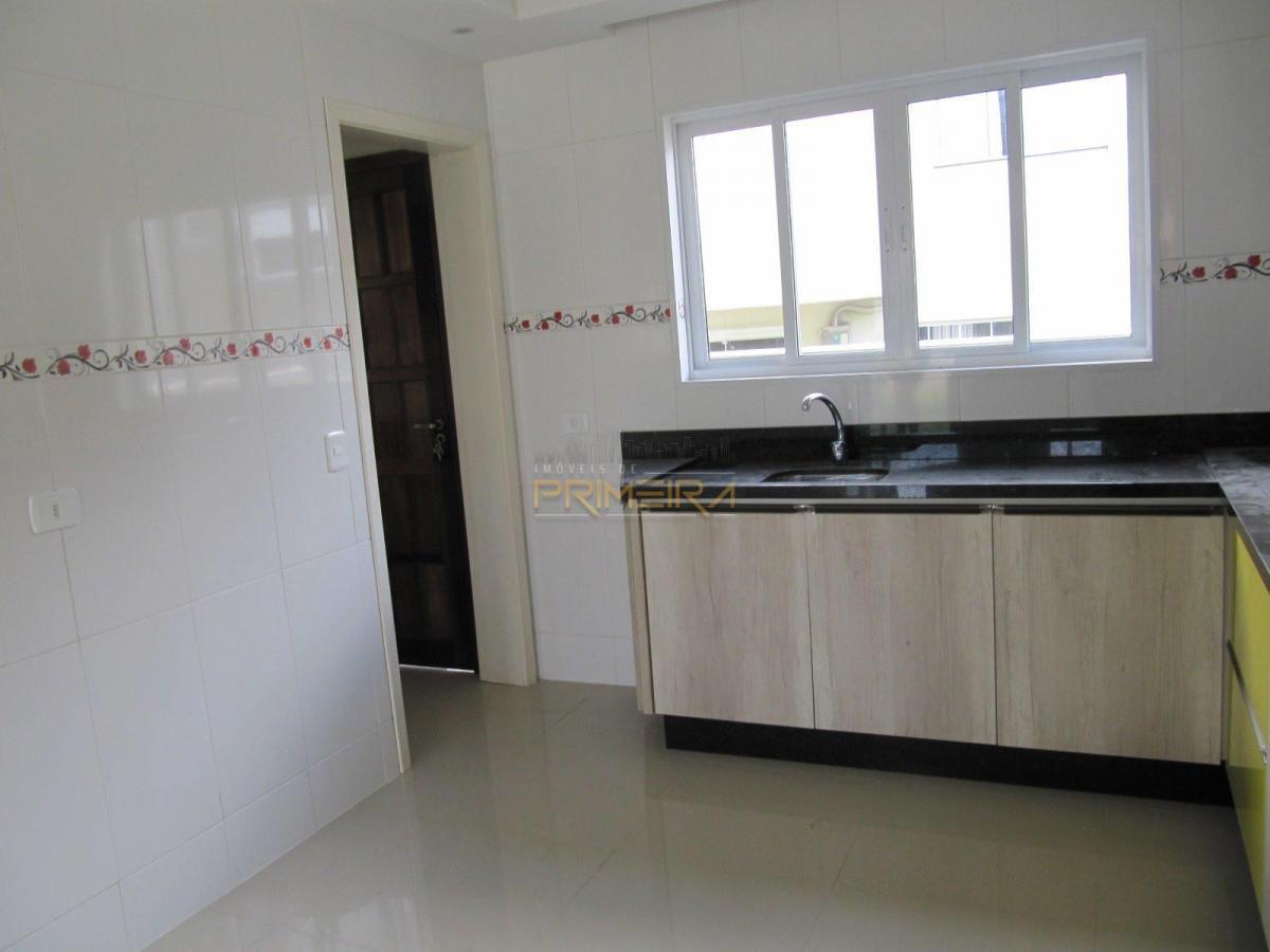 159976354-apartamento-curitiba-santa-quiteria.jpg