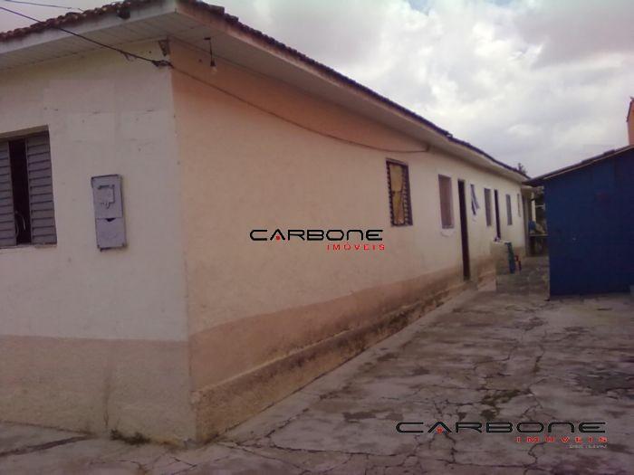 4871_icarbonei4871_128915.jpg
